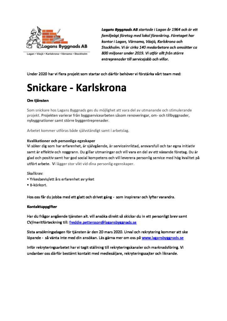 annons-snickare-karlskrona-2-pdf-724×1024